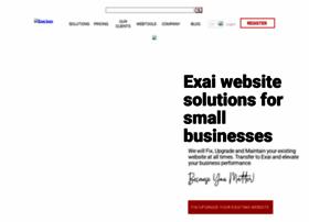 Exai.com