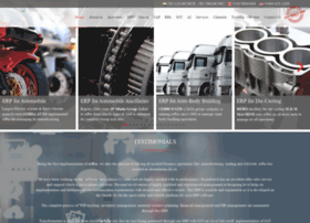 exainfotech.com