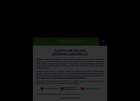 exalmar.com.pe