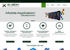 exalon.co.za