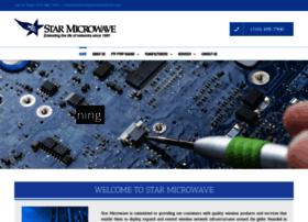 exaltcom.com