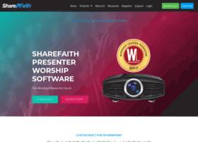 exaltnow.com