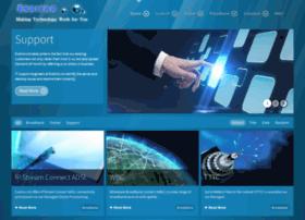 exaltra.com