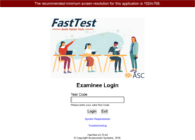 exam.fasttestweb.com