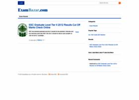 exambazar.com