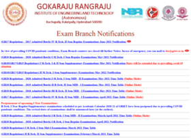exambranch.griet.ac.in