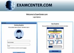 examcenter.com