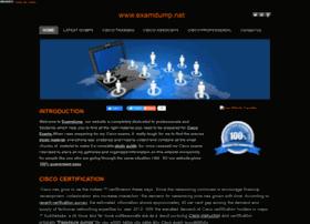 examdump.net