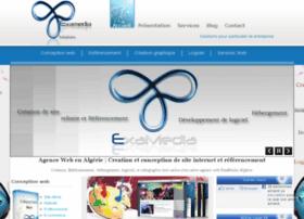 examedia-dz.com