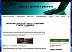 examen.od.ua