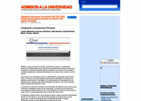 examendeadmision.blogspot.com