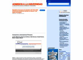 examendeadmision.blogspot.mx