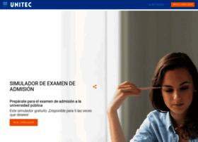examendeadmision.com.mx
