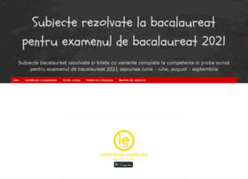 examendebacalaureat.blogspot.com