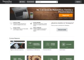 examenes.tareasplus.com