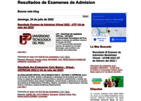 examenes21.blogspot.com