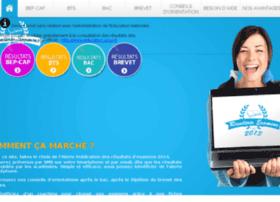 examens-2013.com