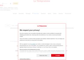 examens.letelegramme.fr