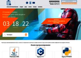 examens.ru