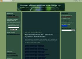 examentitularizare.blogspot.com