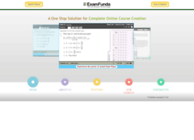 examfunda.com