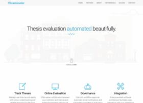 examinater.srushti-soft.com