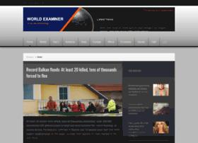 examineropinion.wordpress.com