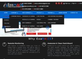 exammaize.com