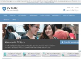 example-cv.com