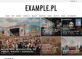 example.pl