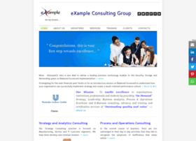 examplecg.com