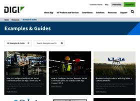 examples.digi.com