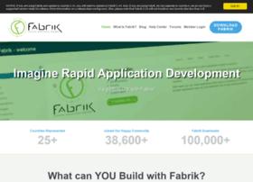 examples.fabrikar.com