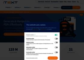 examples.itextpdf.com