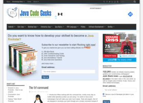 examples.javacodegeeks.com
