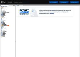 examples1.ext.net
