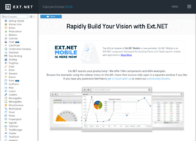 examples3.ext.net