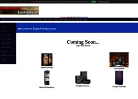exampointers.com