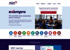 exampro.co.uk