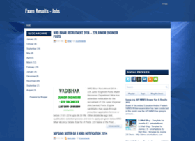 examresults-jobs.blogspot.in
