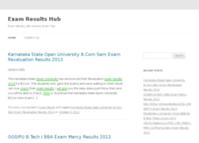 examresultshub.in
