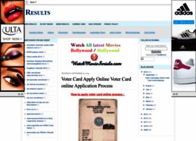 examresultsnews.blogspot.com