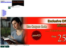 exams-collection.org