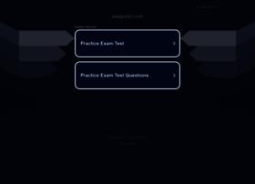 exams.pappulal.com
