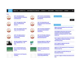 examsandschools.com