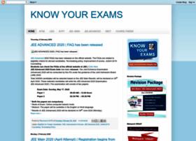 examsumbrella.blogspot.in