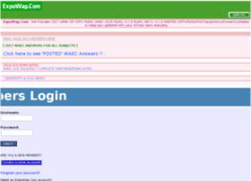 examwap.com
