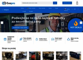 exapro.cz