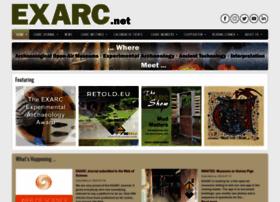 exarc.net