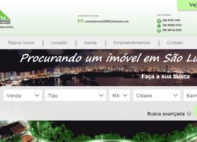 exataimoveis.com